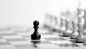 Il Problem Solving Strategico - 28 Novembre - Esperimentiamoci