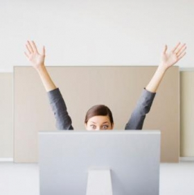 La ricerca attiva del lavoro - 19 Novembre - Esperimentiamoci