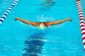 Orientarsi...in acqua! - 18 Giugno 2013 - Esperimentiamoci